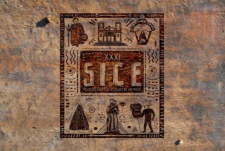 Logo SICE 2019